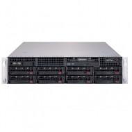 RBM0220011 BOSCH BOSCH VDIP728C8HD- DIVAR