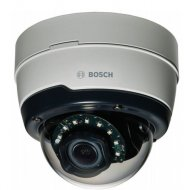 RBM043039 BOSCH BOSCH VNDN50022A3 - Camar
