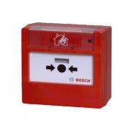 RBM109009 BOSCH BOSCH FFMC420RWGSRRD - Pu
