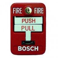 RBM109110 BOSCH BOSCH FFMM325AD - Estacio