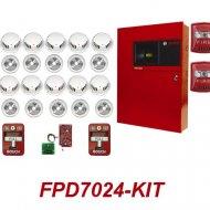 RBM426002 BOSCH BOSCH FFPD7024KIT - Panel
