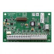 RSC109004 RISCO RISCO RP432EZ8 - Expansor