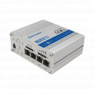 Rutx11 Teltonika routers 4g lte/3g