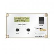 Safe Fire Detection Inc. Apdlz1 deteccion