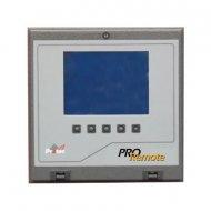 Safe Fire Detection Inc. Proremote detect