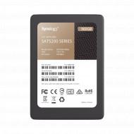 Sat5200960g Synology discos duros