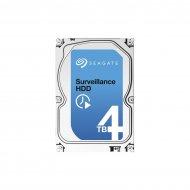 Seagate St4000vx000 Disco Duro 3.5 4TB SAT