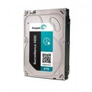 Seagate St4000vx000520 Disco Duro 3.5 4TB