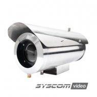 Shl701304 Syscom Video gabinetes para cam