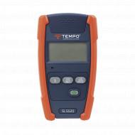 Sls520 Tempo herramientas
