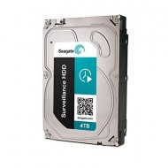 St4000vx000520 Seagate discos duros