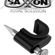 SXN1660005 SAXXON SAXXON eGRA955MMN- Bolsa