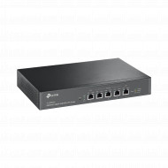 Tler6020 Tp-link routers firewalls bala