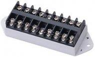 TVC ENERGIA 52104 TVC uT8DCAC - TERMINAL P