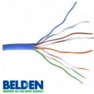 TVD119014 Belden BELDEN 1583A006U1000 - Ca
