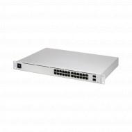 Uswpro24 Ubiquiti Networks switches