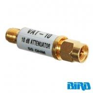 Vat10 Mini Circuits atenuadores