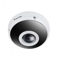 VIV0080003 VIVOTEK VIVOTEK FE9380HV - Cam