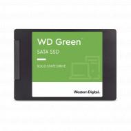 Wds480g2g0a Western Digital wd unidades
