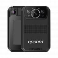 Xmrr3 Epcom videograbadoras portatiles