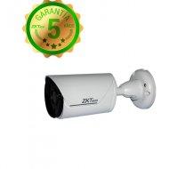 ZKI041002 Zkteco ZKTECO BS852K12K - Camara