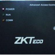 ZKT065003 Zkteco ZKTECO GABMET - Gabinete