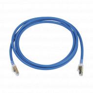 Zm6a0706 Siemon patch cords