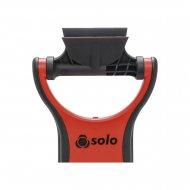 Sdi Solo372 Adaptador Para Probar Sistemas