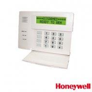 Honeywell 6164sp todos