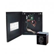 Epcom Powerline Pro12v1ak fuentes de resp