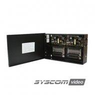 Grt1208vdc Epcom Industrial Fuentes de Alimentacion