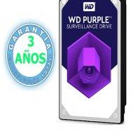 TVM110070 WESTERN DIGITAL WESTERN WD40PURZ