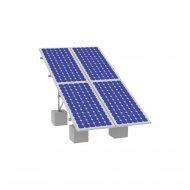 Epcom Powerline Eplgm012x2v2 Montaje De Al