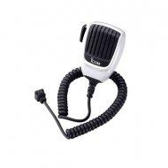 Hm148g Icom microfono para movil
