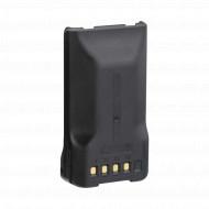 Kenwood Knb48lam Bateria Li-lon 2550 MAh.