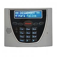 6460s Honeywell Home Resideo todos