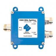 859928 Weboost / Wilson Electronics Accesorios Amplificador