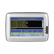 8810ir Honeywell centrales de monitoreo d