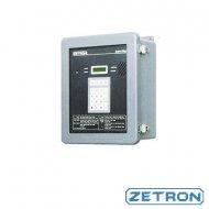 9019385 Zetron telemetria y transmision d
