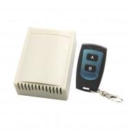 Access8072p Accesspro botones de salida
