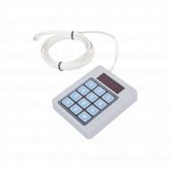 Accesspro220k Accesspro controles inalamb