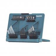B49389 Makita accesorios para rack/gabine