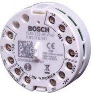 BOSCH RBM109088 BOSCH FFLM420RLV1E - Modu