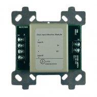 BOSCH RBM109124 BOSCH FFLM3252I4 - Modulo