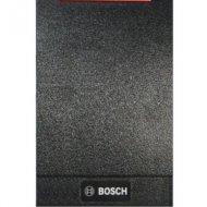 BOSCH RBM139007 BOSCH AARDSER40WI - Lecto