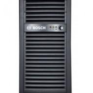 BOSCH RBM4710019 BOSCH VDLAXVRM032-LICENC