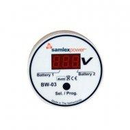 Bw03 Samlex accesorios