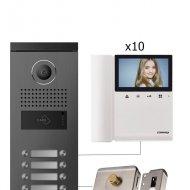 cmx1040128 COMMAX COMMAX PAQDRC10ML - Paq