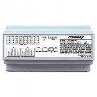 cmx107038 COMMAX COMMAX CCU208AGF - Distr