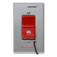 COMMAX 29093 COMMAX ES410 - SWITCH DE EME